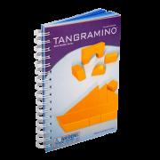tangraminobook